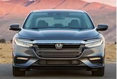 2019 honda prelude cost 2019 honda insight price release date specs review