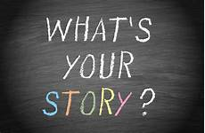 What Is Your Hobbies Story Matters Story Matters Connection Confidence
