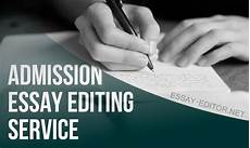 Admission Essay Editing Service Admission Essay Editing Service You Ve Been Accepted