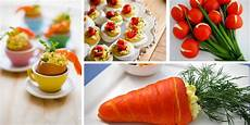 35 amazing easter appetizers the best of 174 magazine