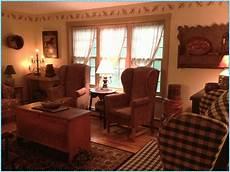 clearance home decor cheap primitive decor countrycurtains clearance