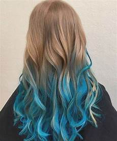 44 cute balayage ombre hair color ideas for girls in 2018