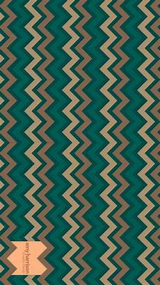 chevron iphone 5 wallpaper 27 best images about iphone 6 plus wallpaper chevron on
