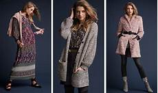 new arrivals clothes 2018 geese introducing serene 14 new arrivals to wear cabi