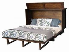 tuscany acacia sleep chest