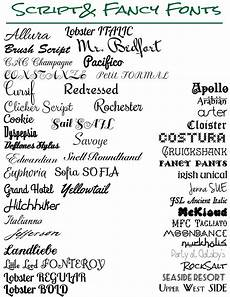 Chart Script Color Font Amp Icon Charts