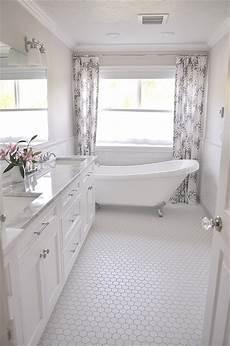 fresh bathroom ideas discover the secret to a clean bathroom and how i keep it