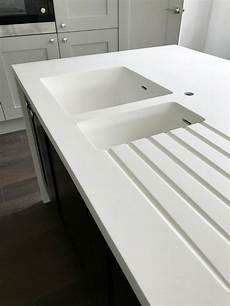 corian top corian worktops any size starting from 163 129 seamless