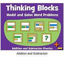 Fourth Grade Interactive Math Skills Word Problems