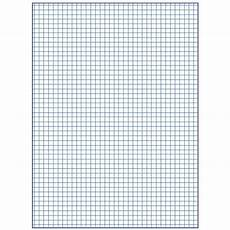 Free Printable Graph Paper 1 4 Inch School Smart Graph Paper 1 4 Inch Rule 9 X 12 Inches
