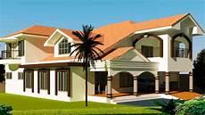 6 Bedroom House Design Ideas House Plans Designs 6 Bedroom See Description See