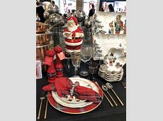 Best Gifts For Everyone On Your List at Brea Mall