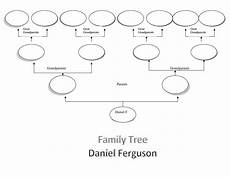 Family Template 41 Free Family Tree Templates Word Excel Pdf ᐅ