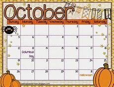 November Calendar Decorations 18 Ways To Use Calendars In Your Classroom Buck Amp Chuck