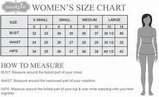 Kuhl Women S Pants Size Chart Size Chart Womens Mud Pie
