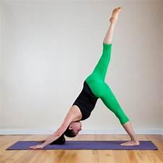joga hip sequence for tight hips popsugar fitness