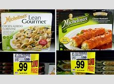 The 99 Cent Chef: 5 Cheese Lasagna   Deal of the Day