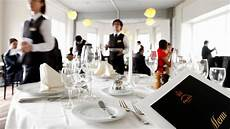 F B Hostess Why Hospitality Students Head To Switzerland