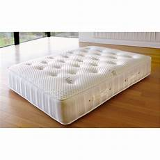 kensington 4000 silver pocket sprung mattress