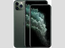 Apple iPhone 11 Pro Max (512GB   4GB)   PakMobiZone   Buy