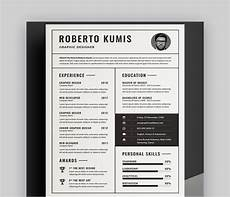 modern sales resume 2020 free cv templates 2019 addictips
