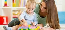 Babysitting At Home Jobs 24 Legit Ways To Make Money On The Side 2019