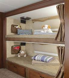 class c rv with bunk beds decoredo