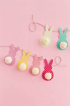 1001 ideas for easter crafts for and parents