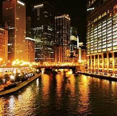 best hotels in chicago city slicker travel chicago