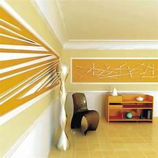 cornici di polistirolo per pareti cornici per interni in polistirolo pannelli termoisolanti