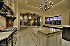 27 luxury kitchens costing more than 100k remodeling expense