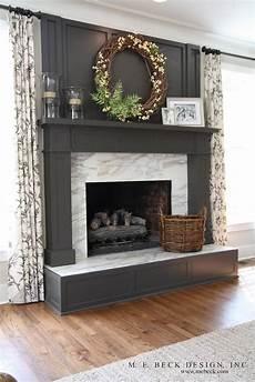 Fireplace Ideas 50 Best Fireplace Design Ideas For 2020