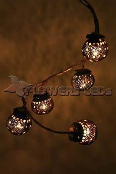 Coconut Shell Lights Coconut Shell Lamp Lighting Night Lights Lamps For Home