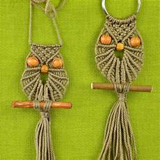 macrame projects macrame projects slideshow