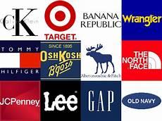 Logo For Clothing Logo Designs Clothing Logos
