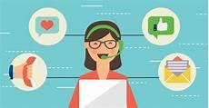 Good Client Service Skills การบร การล กค า Customer Service By Netsakao Arthan