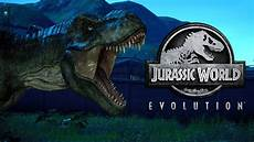 Jurassic World Malvorlagen Bahasa Indonesia T Rex Ngamuk Jurassic World Evolution Moment Lucu