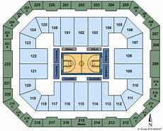 Uc Bearcats Basketball Seating Chart Pauley Pavilion Tickets Los Angeles Ca Pauley Pavilion