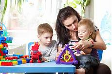 A Babysitter Tips For Babysitters