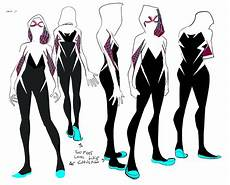 Superhero Costumes Designed Like Female The Power Of Great Superhero Costume Design