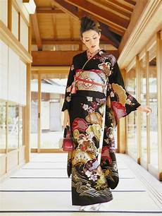 japanese clothes for mocha san s diary japanese traditional clothing