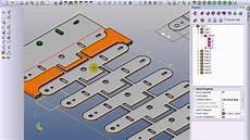 Design Layout Visi Layout Design Youtube