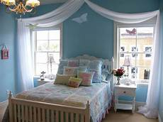 Blue Bedrooms Decorating Ideas Blue Room Decorating Tips The Green Apple Design Company