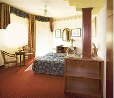 controlla la nostra baby room bellavista room at hotel napoleon in jesolo venice