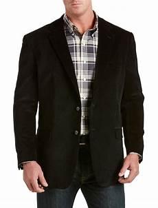 sports coats for big and baker oak hill s big and corduroy sport coat