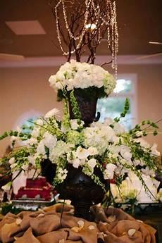 Dana S Floral Designs Weddings Prattville Al Dana S Floral Design Flower Arrangements Center Pieces