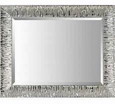 cornici moderne per specchi specchiere petit bazaar cornici faenza