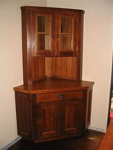 14 best images about corner cabinet on country