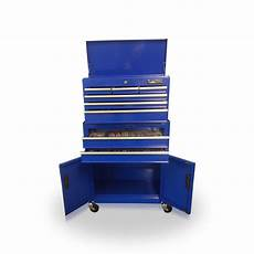 Us Pro Tools Werkzeugwageneinteilung by 414 Us Pro Tools Affordable Tool Chest Box Roller Cabinet