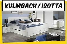 sconto schlafzimmer schlafzimmerm 246 bel jetzt bei sconto g 252 nstig kaufen